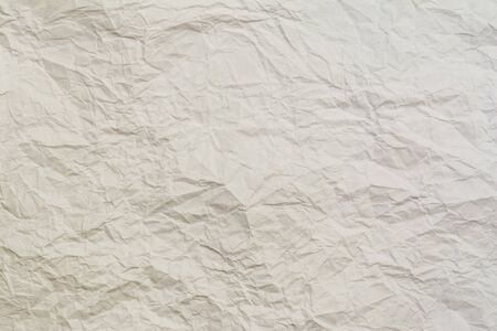 rumple: Paper texture background, crumpled paper texture background, Stock Photo