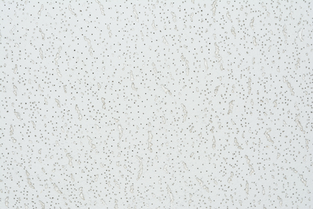 Stock Photo   Texture Cellulose Ceiling.The Structure Of The False Ceiling  Tiles. The Rough Porous Panel To Create A Ceiling, Close Up Abstract  Background