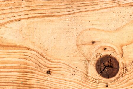 texture of old dirty wood, used plywood, close-up abstract background Standard-Bild - 134767369