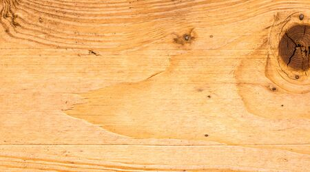 texture of old dirty wood, used plywood, close-up abstract background Standard-Bild - 134767373