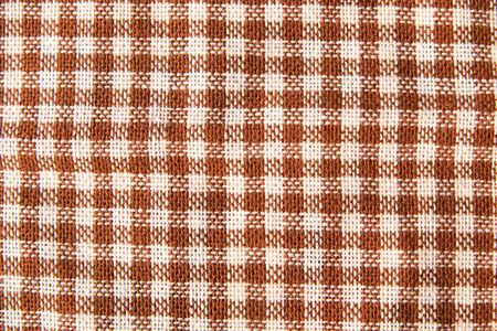 Traditional Scottish tartan textile pattern useful as a background Stock Photo - 25442974