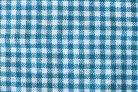 Traditional Scottish tartan textile pattern useful as a background photo