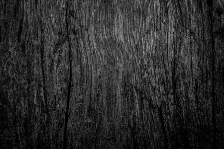 black wall wood texture background Imagens