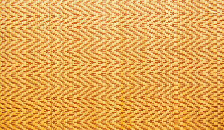 textile  texture: pattern of Mat backgroundsTexture