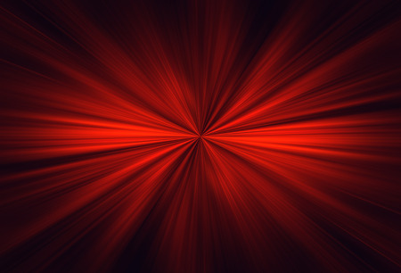 future background: abstract background with lines, technology, fractal and dynamic designs
