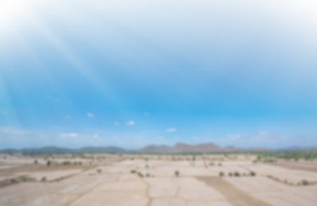unfocused: Nature blurred unfocused background