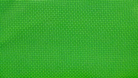 green background texture: green fabric texture background