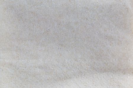crumpled tissue: Crumpled tissue paper background texture Stock Photo
