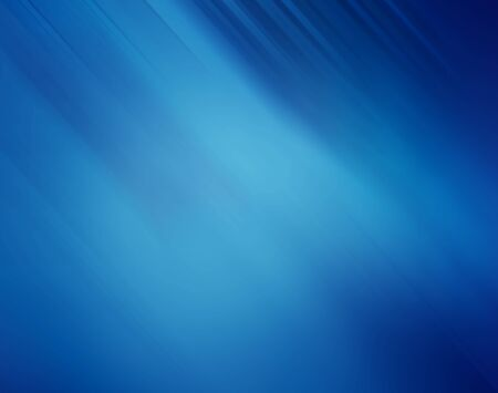 blue tone: Abstract background blue tone