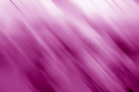 tone: Abstract background pink tone