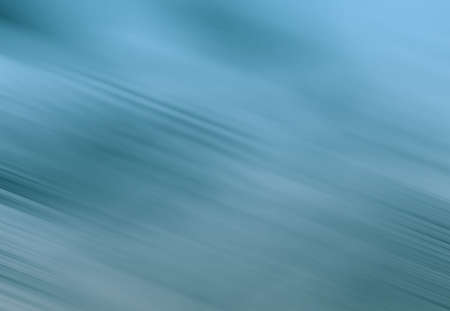 tone: Abstract background blue tone