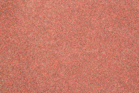 Running track sports texture background.