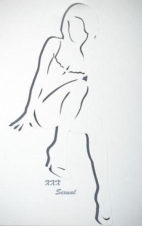 women photo