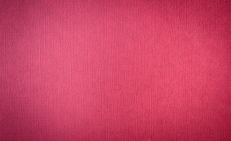 textured paper: Abstract paper textured background red