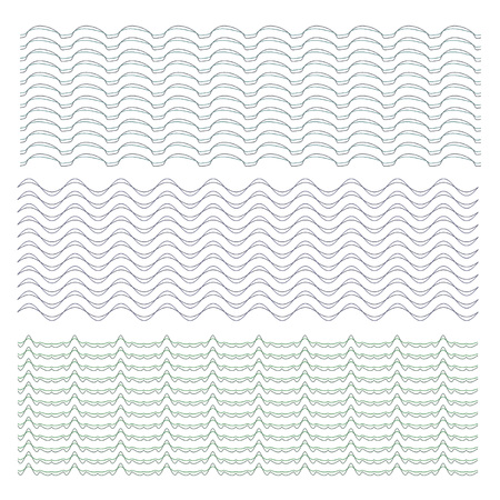 gulloche pattern for design background certificate, diploma