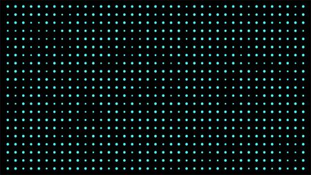 Blue dotted background, Minimal background, Modern gradient dot background,