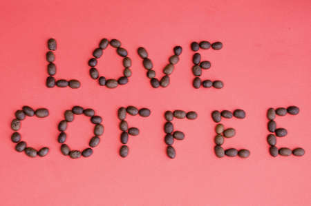 all love: Siamo tutti amano il caff�! yum, gustoso!