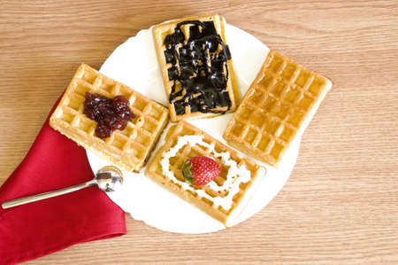 perfect breakfast for weekend, pick your favorite