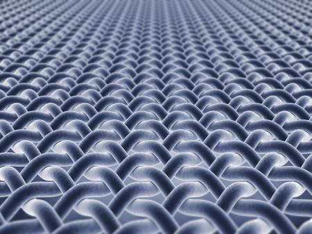 fibres: Microscopic fibers , Fabric structure