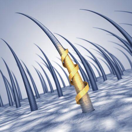 укрепление: Волосы кератин укрепление и ремонт, лечение и уход