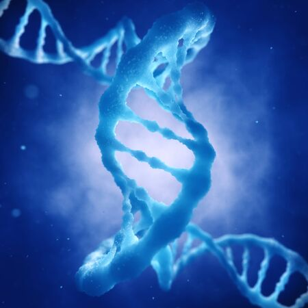 Dna double helix molecule , Gene mutation and Genetic disorder , Sequencing