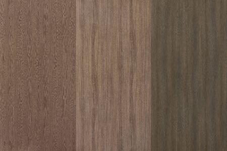 texture wood: textura de madera