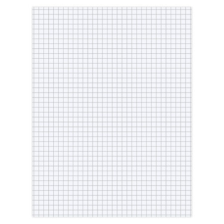 sheet of paper  Stock Vector - 7309697