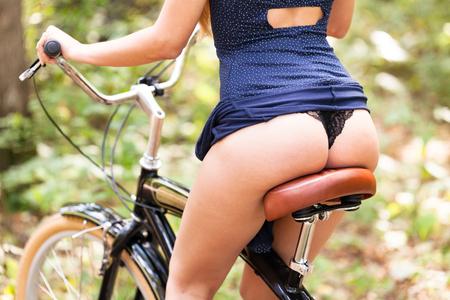 top undressed porn pics wear clothes too