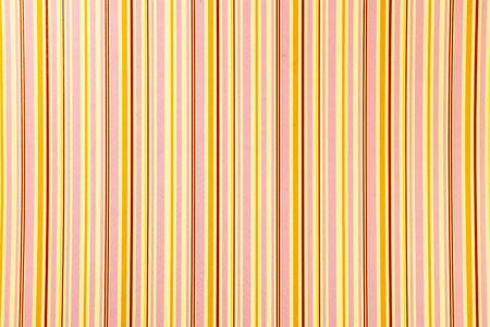Graphic resource, very modern stripes in bright colors in orange tones