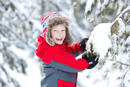 faa312062 Trapper Hat Stock Photos And Images - 123RF