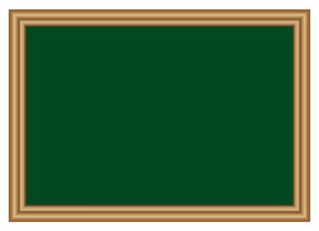 slate green wood