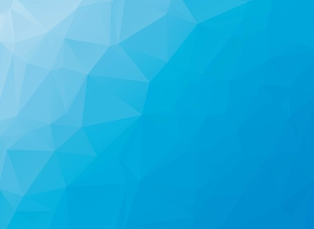 abstract background diagonal blue gradient