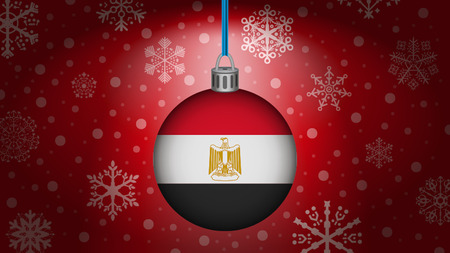 Christmas In Egypt Images & Stock Pictures. Royalty Free Christmas ...