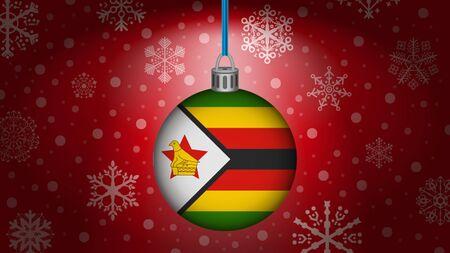 zimbabwe: Navidad en Zimbabwe