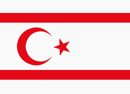 northern: flag of northern cyprus