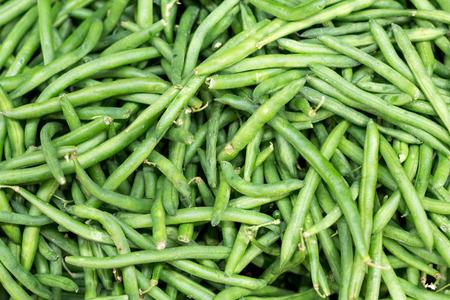 snaps: green snap beans