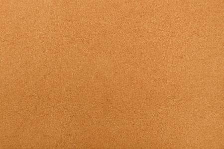 corkboard: Corkboard texture Stock Photo