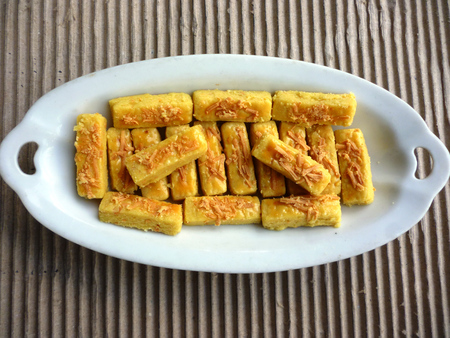 south east asian: aperitivos son una delicia de celebraci�n de los pa�ses del Sudeste Asi�tico