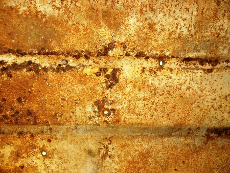 inter: wall texture sample for inter design