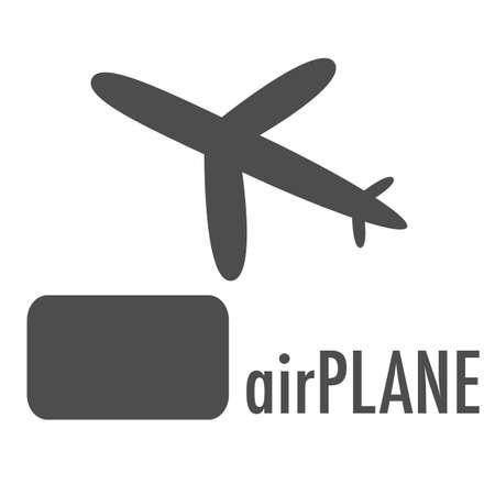 Flights button