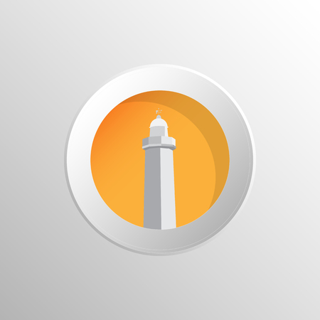 find: Find business lighthouse