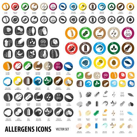 food allergies: Allergens set for big business