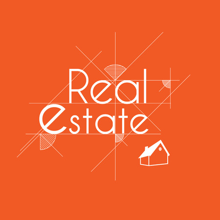 Real estate skit for international business