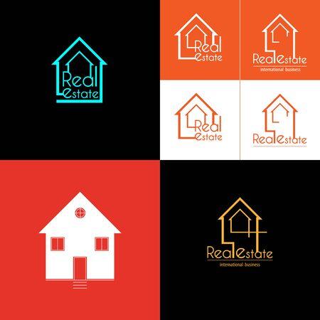 Real Estate background big in September