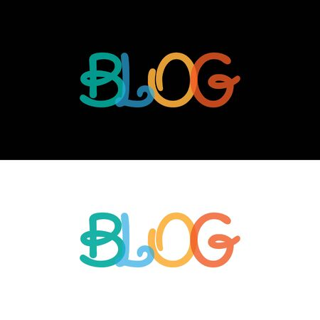 Blog background image