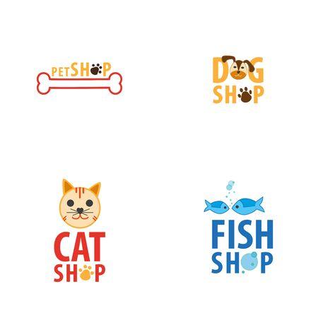 Pet shop  for business