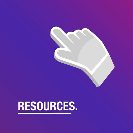 Resources for the country background