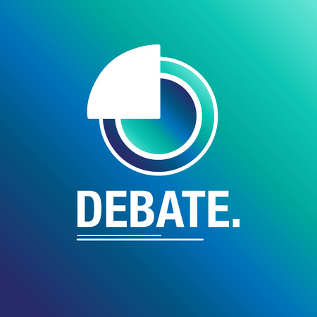 debate: Debate for the nation background