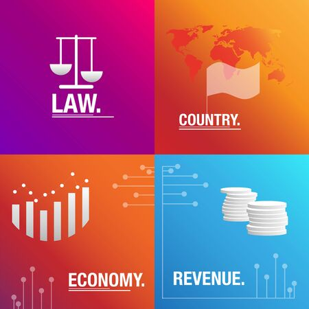 reform: Politics and law background acerca economy for the country