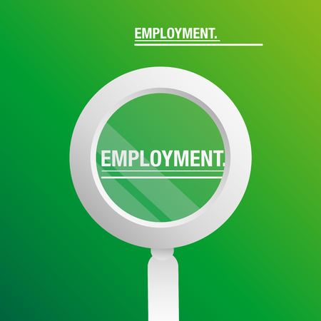 people searching: People searching employment background